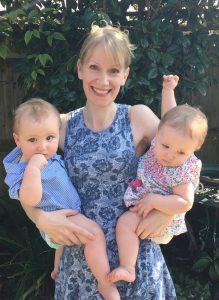 geriatric-mum-of-twins